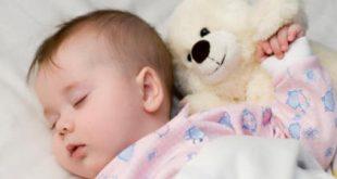 كتب تربية الاطفال الرضع
