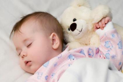 صوره كتب تربية الاطفال الرضع