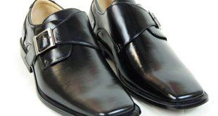 الحذاء الاسود في المنام
