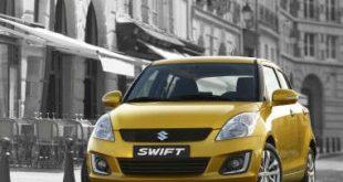صورة ارخص سيارة جديدة في السعودية