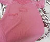 بالصور تفسير حلم اختي تلبس ملابسي 16977 1 194x165