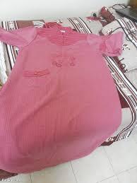 صورة تفسير حلم اختي تلبس ملابسي