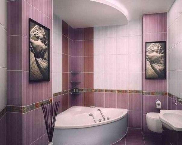 بالصور اشكال سيراميك حمامات رويال 17002 3