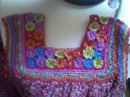 موديلات الكروشي 2020 crochet