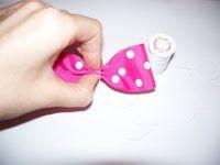 بالصور كيف تصنع هدية بسيطة لصديقتي 17123 5