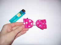 بالصور كيف تصنع هدية بسيطة لصديقتي 17123 8