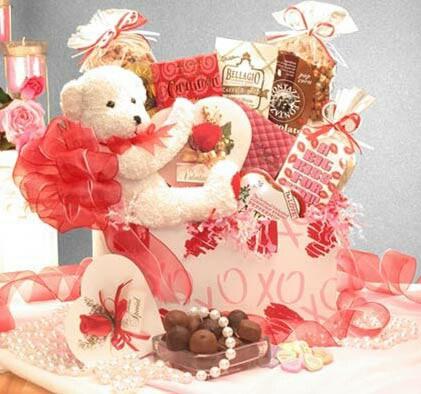 بالصور اجمل هدايا عيد ميلاد 17139 1