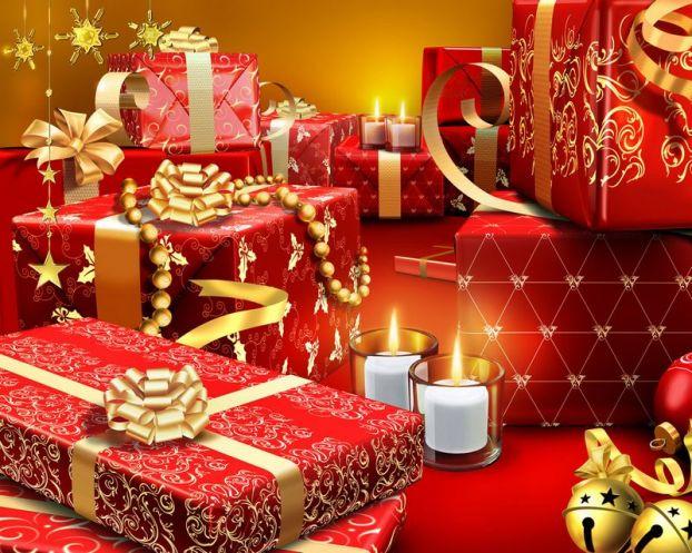 بالصور اجمل هدايا عيد ميلاد 17139 2