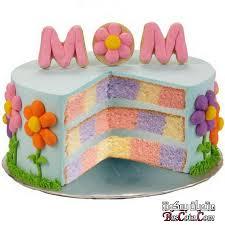 صوره عيد ميلاد ماما