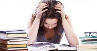 صورة تفسير الامتحان الصعب في الحلم