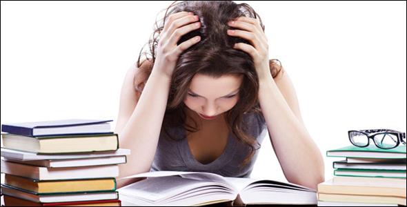صوره تفسير الامتحان الصعب في الحلم