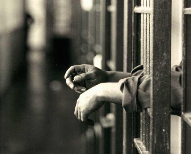 صورة تفسير رؤيا السجن , زؤيه السجن فى المنام