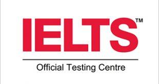 التحضير لاختبار الايلتس خطوة بخطوة pdf