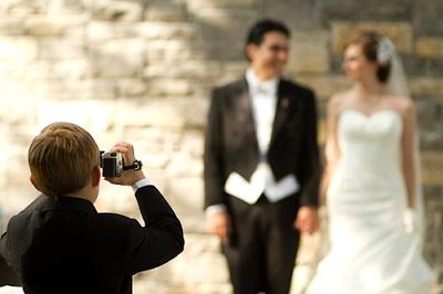 صوره علامات الزواج القريب في المنام