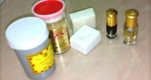 بالصور طريقة استخدام مسك الطهارة السائل الابيض 18762 3 310x165