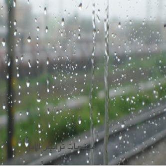 بالصور صورة مطر 19006 2