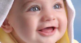 تفسير الاحلام انجاب طفل ذكر , حلم انجاب طفل ذكر