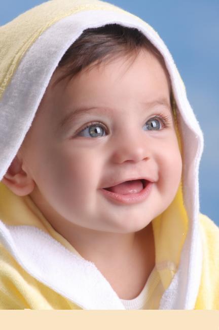 صوره تفسير الاحلام انجاب طفل ذكر , حلم انجاب طفل ذكر