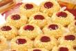 بالصور حلويات جزائرية سهلة واقتصادية 19140 1 110x75