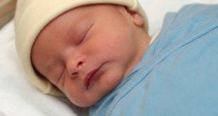 تفسير الاحلام ولادة ولد