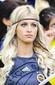 صوره اجمل بنات المانيا