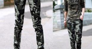 صور صور بنات بملابس الجيش