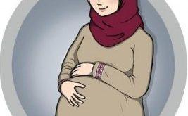 صور تفسير الخبز في المنام للحامل