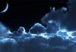 بالصور دعاء رؤية القمر كاملا 20518 1.jpg 110x75