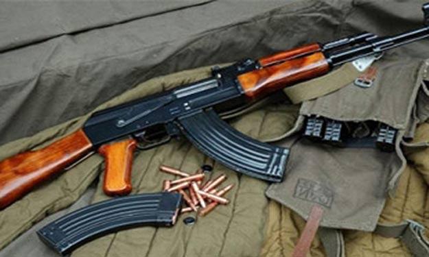 بالصور اجمل الصور سلاح 20540 3