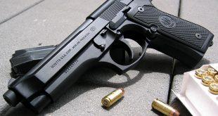 صور اجمل الصور سلاح
