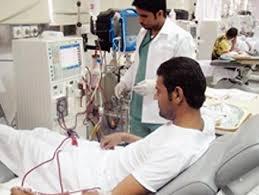 صورة رؤية شفاء المريض في المنام