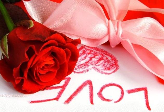 صور رسائل رومانسية للزوج