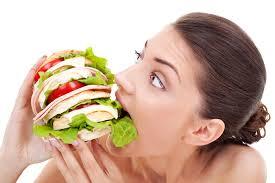 وصفات سريعة لزيادة الوزن في اسبوع