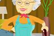 بالصور وصف الجدة العجوز 223 1 110x75