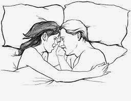 صوره كلام يقال اثناء العلاقة الحميمة