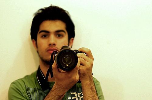 بالصور صورة شباب 255 3