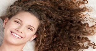 تفسير حلم الشعر المجعد