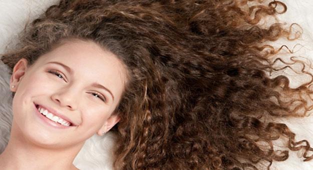 بالصور تفسير حلم الشعر المجعد 2703