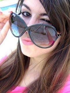 صوره خلفيات بنات كول للفيس بوك