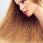تجربتي مع الثوم لانبات الشعر