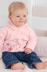 بالصور ملابس الاطفال حديثي الولادة في الشتاء 2932 3