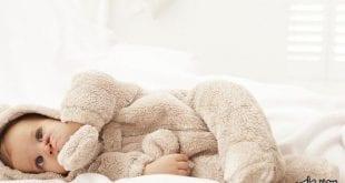 بالصور ملابس الاطفال حديثي الولادة في الشتاء 2932 4 310x165