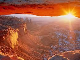 بالصور صور شروق الشمس 3214 1