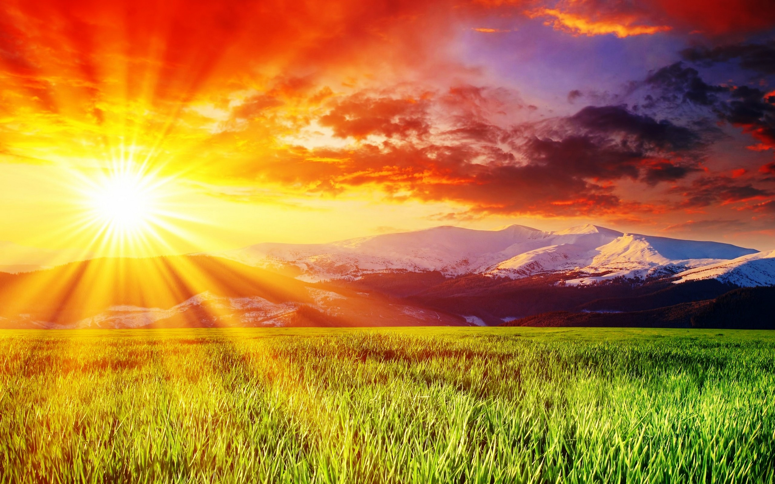 بالصور صور شروق الشمس 3214 3