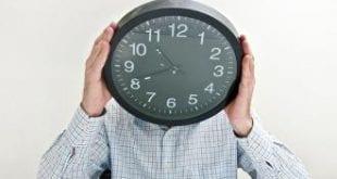 تفسير حلم الساعة اليد لابن سيرين