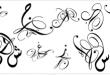 بالصور حروف عربيه مزخرفه 3386 2 110x75
