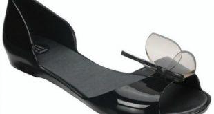 تفسير الحذاء في المنام للمتزوجه