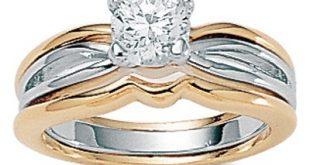 تفسير حلم الخاتم الذهب للبنت