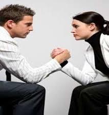 موضوع للنقاش بين الشباب والبنات , اسئله بين الولاد والبنات
