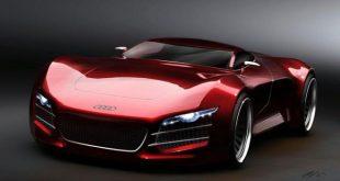صور صور سيارات حديثة